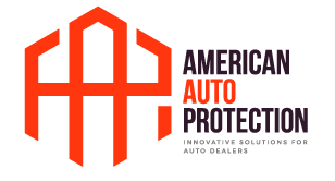 American Auto Protection